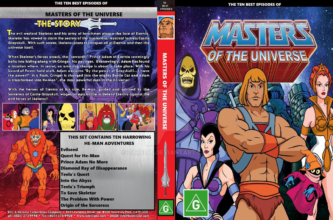 [Image: the_best_of_masters_of_the_universe_cust...derenn.jpg]