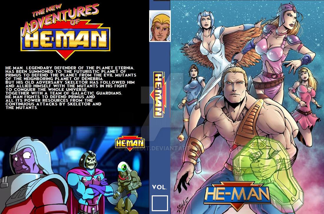 [Image: new_adventures_of_he_man_cover_template_...detd04.jpg]