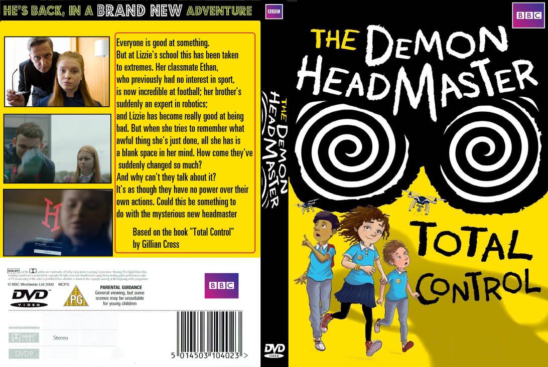 [Image: the_demon_headmaster__2019___dvd_cover_b...tx-u6cHnGk]