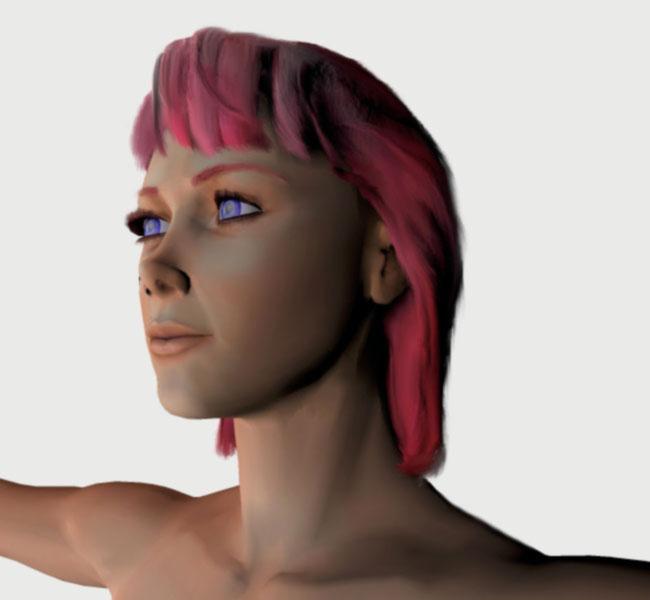 dprostock's Profile Picture