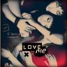 Love me by Yeloz
