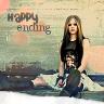 Happy Ending by Yeloz