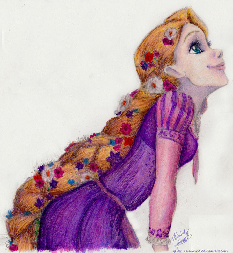 Image Result For Brave Princess Coloring