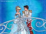 Disney: This is Love
