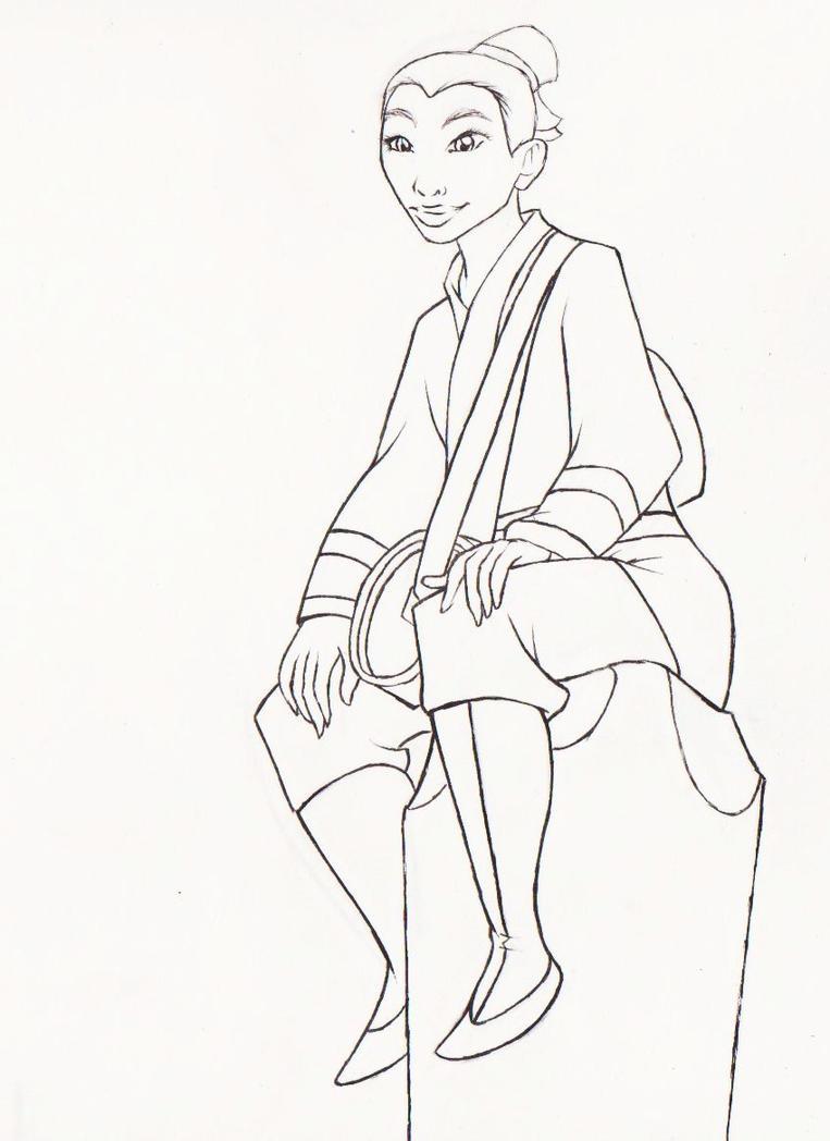 Line Art Disney : Disney be a man line art by kimberly castello on