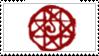 FMA  stamp by pasorzyt