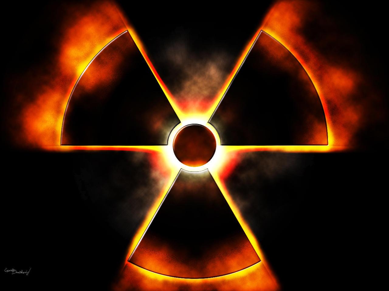 http://fc03.deviantart.net/fs5/i/2005/001/0/6/Nuclear_Reactor_by_goran_d.jpg