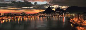 A View of Rio