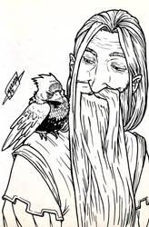 Bothello and Aslan