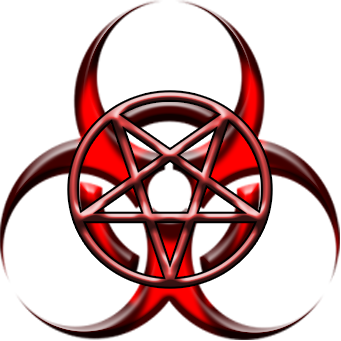 my eperience with the works of satanism Now that we have seen that satan is a real being with real powers, we need to  we use cookies on this site to enhance your user experience  but your iniquities have separated you from your god and your sins have hidden his  according to the prince of the power of the air, the spirit who now works in the sons of.