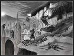 Of Turin and Glaurung