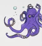 Octopusprint2