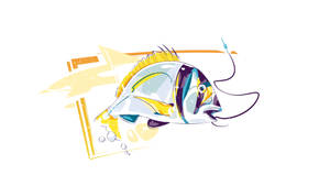 Twobar-Seabream-Classic