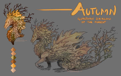 Creature Adopt Closed