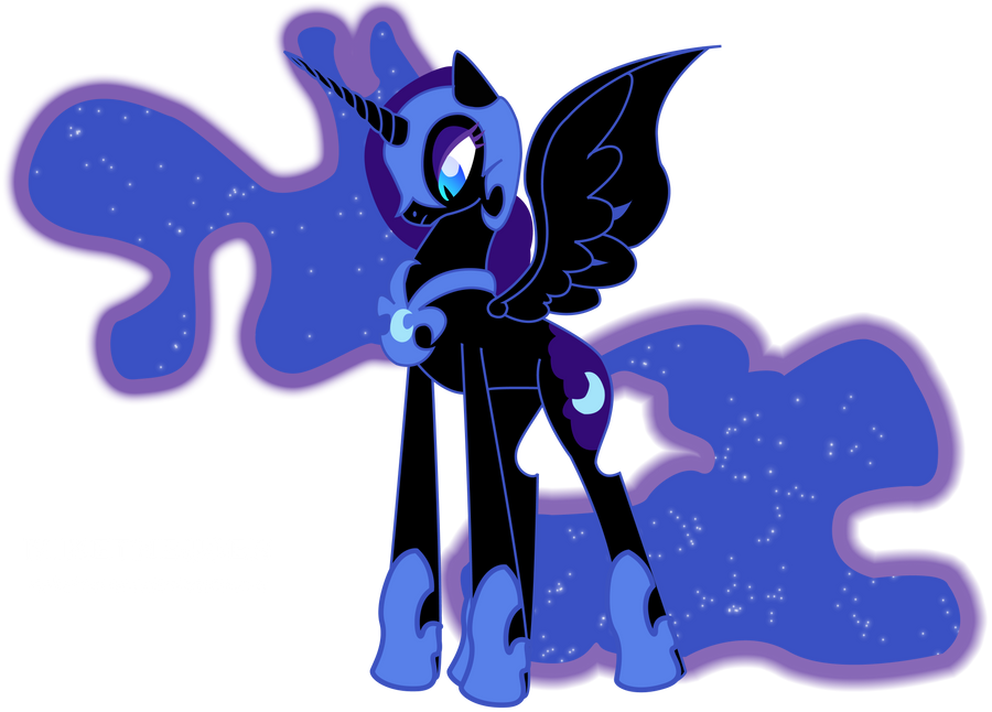 nightmare_moon_by_miketheuser-d3g67ct.png