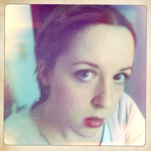 Christine-Daae's Profile Picture