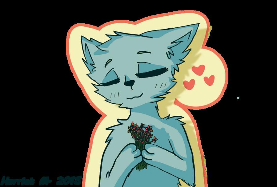 Flowers by Chocolatekitty27