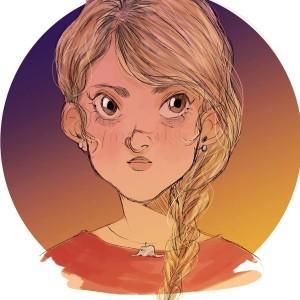 Vivi-ko's Profile Picture