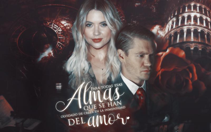 Amor Delirante by pxnditx