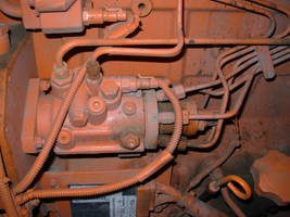 PSE truck parts 7 by Mrhass-stock