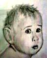 Baby boy by mcvayb
