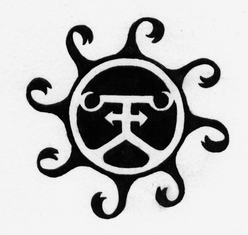 Alchemy Tattoo V3 By Withani On Deviantart