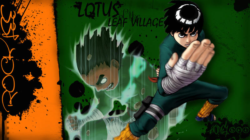 wallpaper rock. wallpaper rock. wallpaper wallpaper rock lee.