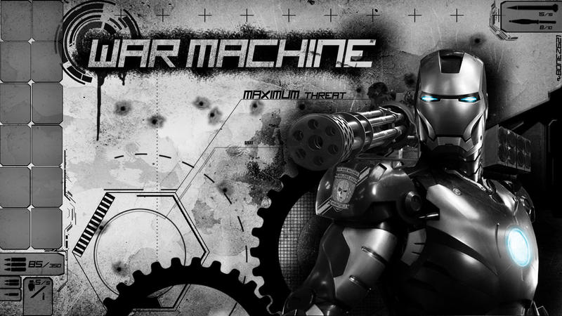 War_Machine_Wallpaper_2_0_by_