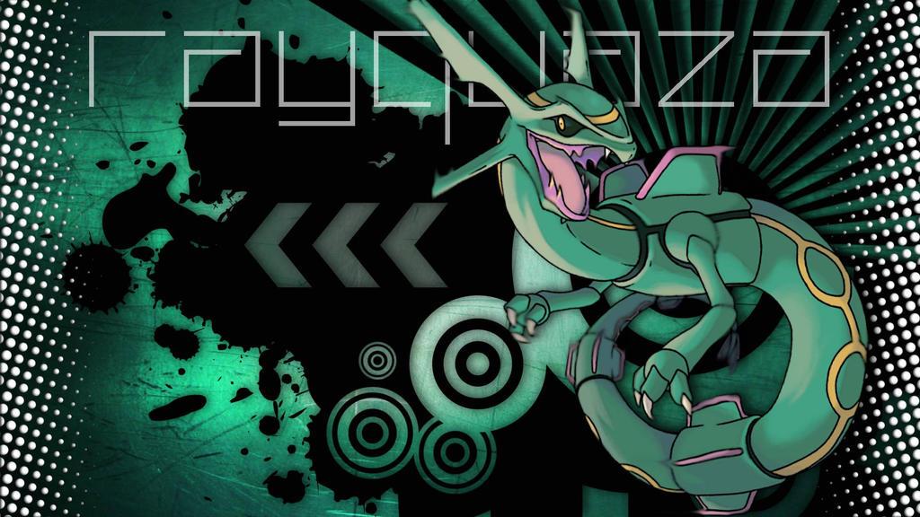 <b>Wallpapers</b> by <b>bonez621</b> on DeviantArt