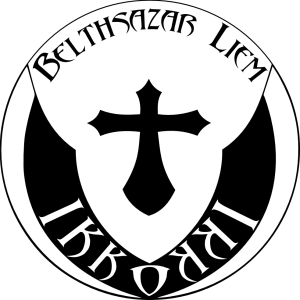 Belthsazar's Profile Picture