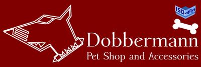 Dobbermann Pet Shop by Belthsazar