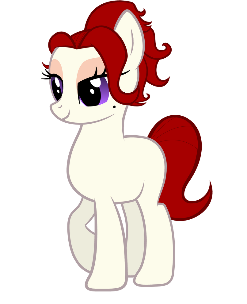 My new oc: (name pending) by Miss-Sweetpaw