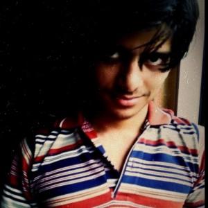 devendrakk's Profile Picture