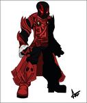 Bloodnavalcommander