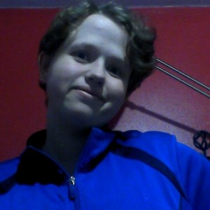 VocalHeroics's Profile Picture