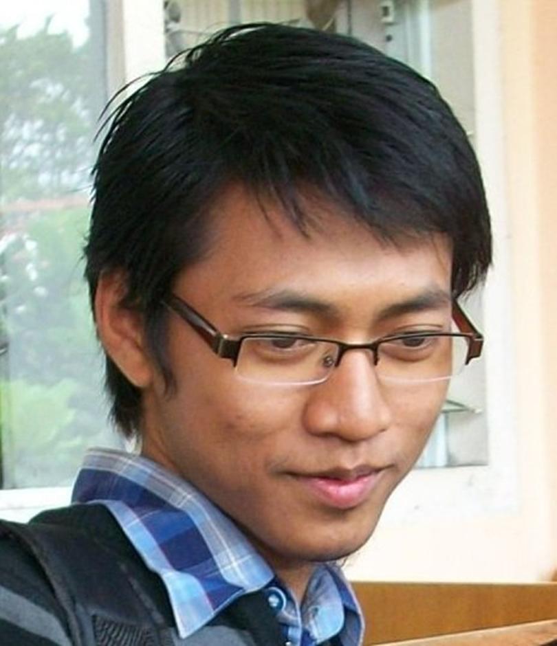lord-shinji's Profile Picture