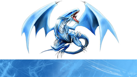gallery for white dragon wallpaper