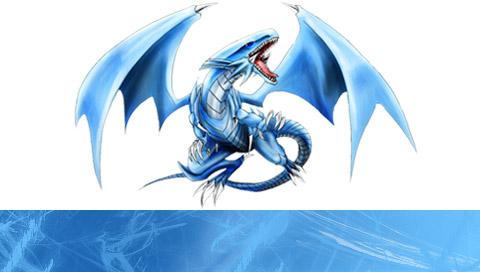 gallery for white dragon wallpaper