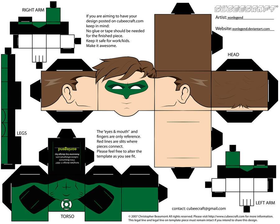 Image Result For Printable Lego Superhero