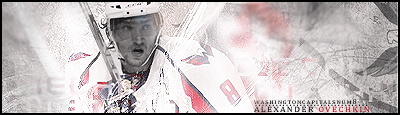 Vos signatures MALADE ! - Page 4 Alexander_Ovechkin_by_HGgfx