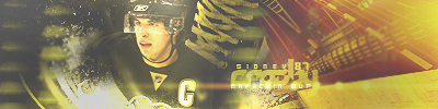 Pittsburgh Penguins. Sidney_Crosby_by_HGgfx