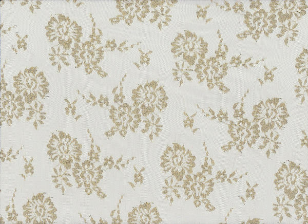 download textures gold floral - photo #17