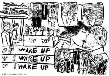 WAKE UP-lo res version