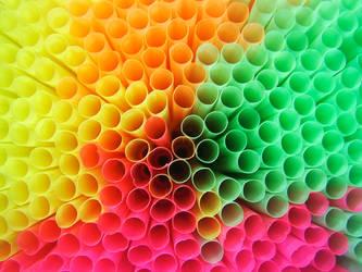 straw by nionx