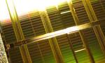 PentiumPro cache die closeup