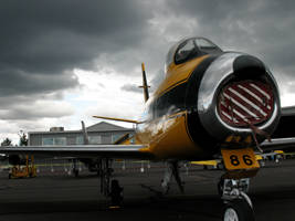 Airshow 1