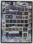 Updated CPU frame