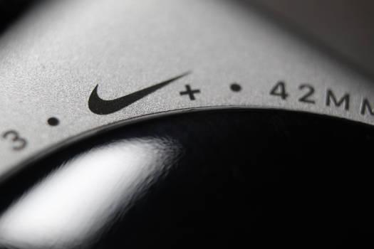Apple Watch Nike Edition