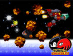 Sonic3 and Knuckles - Digital Version