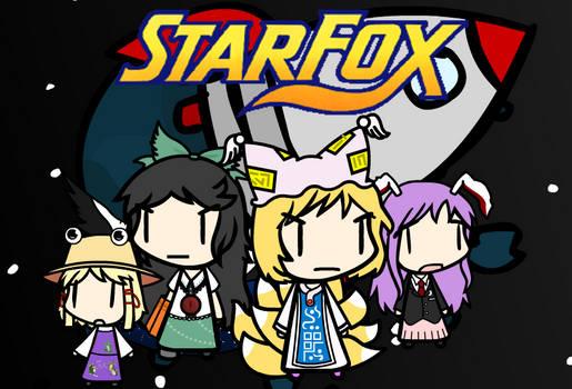 Star Ran